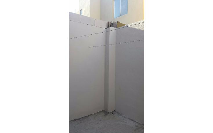 Foto de casa en venta en  , arboledas de escobedo, general escobedo, nuevo le?n, 1382269 No. 18