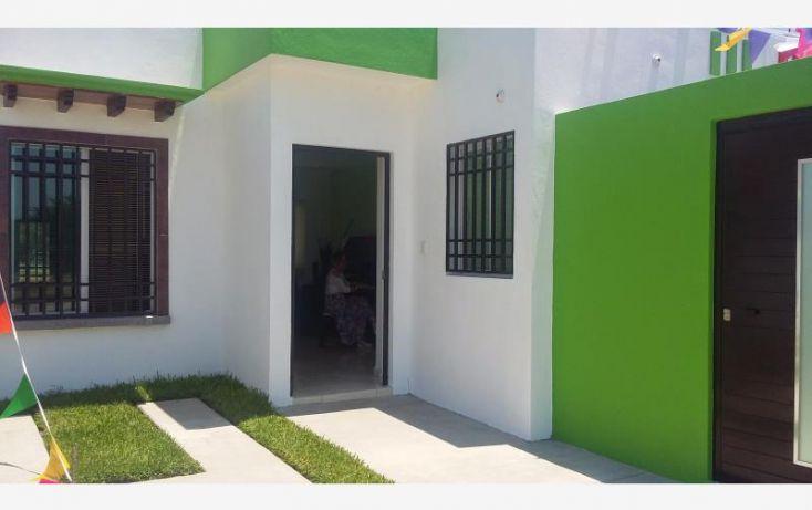 Foto de casa en venta en , arboledas de la hacienda, colima, colima, 1528298 no 01