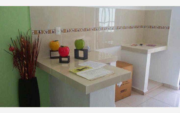 Foto de casa en venta en , arboledas de la hacienda, colima, colima, 1528298 no 03