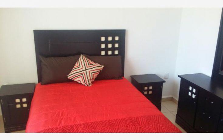 Foto de casa en venta en , arboledas de la hacienda, colima, colima, 1528298 no 04