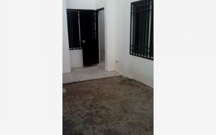 Foto de casa en venta en , arboledas de la hacienda, colima, colima, 1528298 no 07