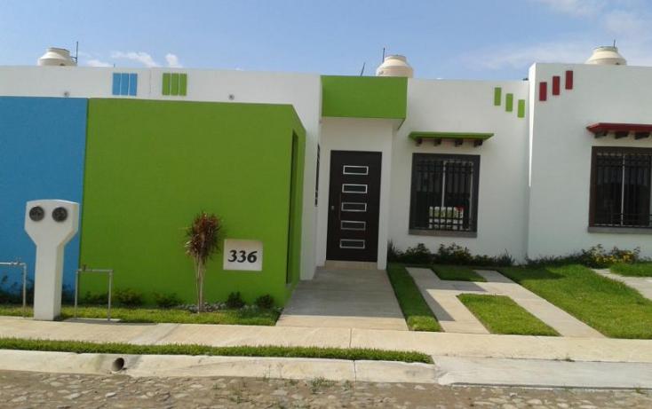 Foto de casa en venta en, arboledas de la hacienda, colima, colima, 794519 no 01