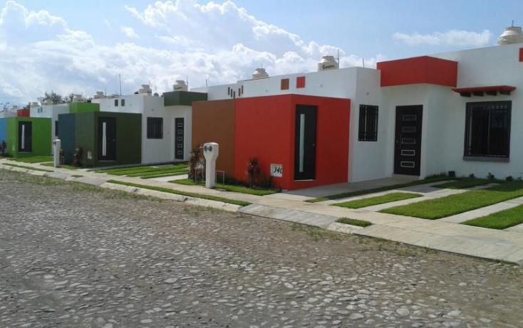 Foto de casa en venta en, arboledas de la hacienda, colima, colima, 794519 no 02