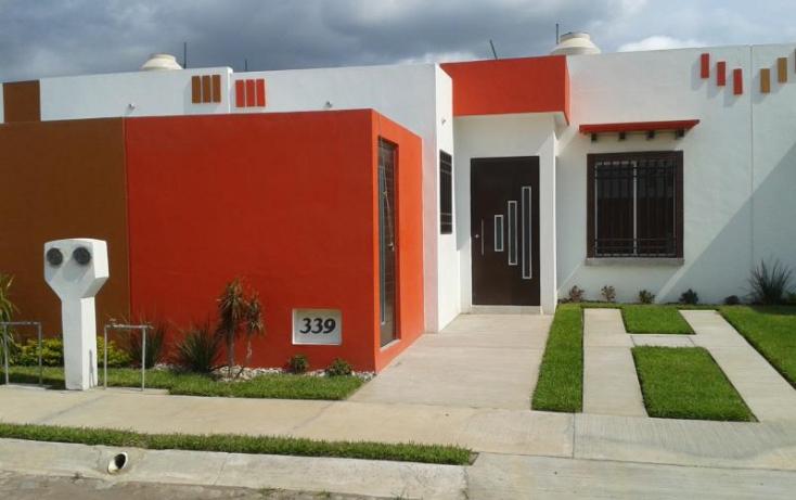 Foto de casa en venta en, arboledas de la hacienda, colima, colima, 794519 no 03