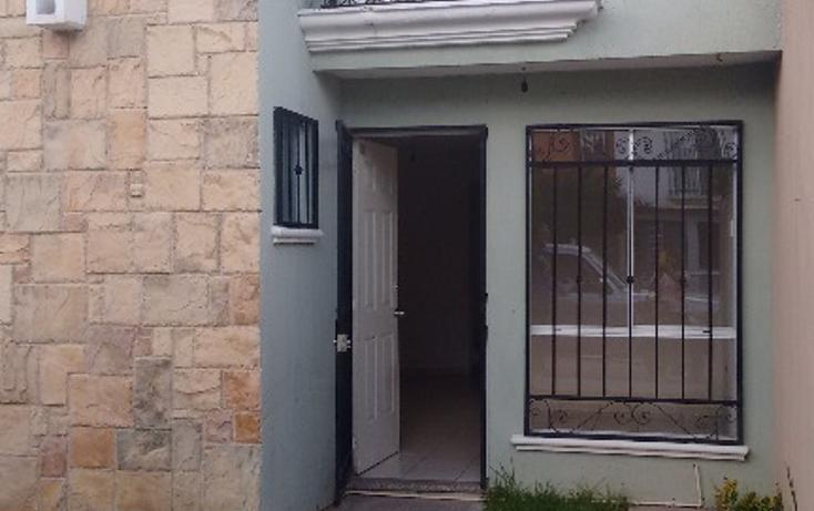 Foto de casa en venta en  , arboledas de la luz, león, guanajuato, 1855434 No. 01