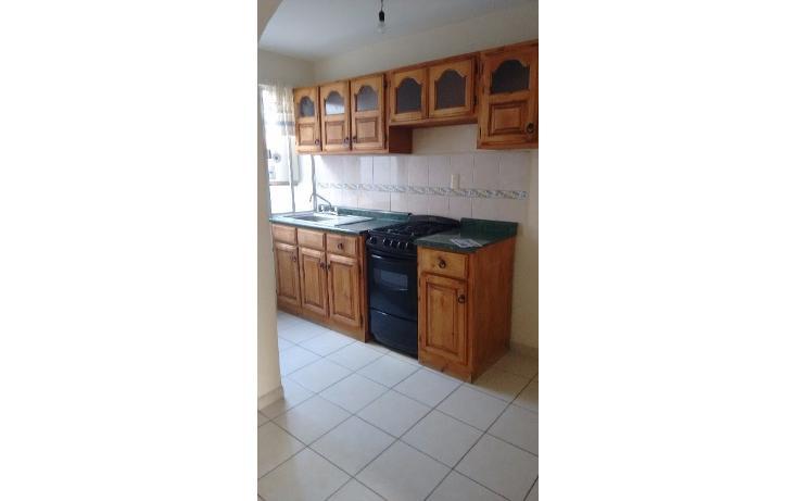 Foto de casa en venta en  , arboledas de la luz, león, guanajuato, 1855434 No. 02