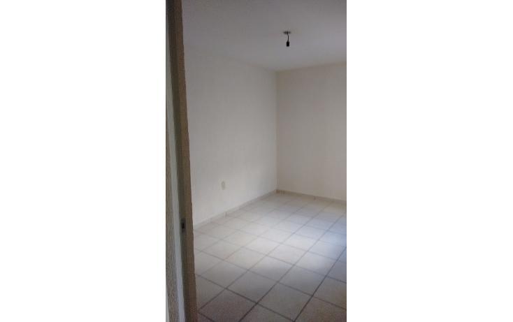 Foto de casa en venta en  , arboledas de la luz, león, guanajuato, 1855434 No. 03