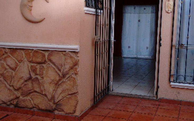 Foto de casa en venta en, arboledas de la luz, león, guanajuato, 1868600 no 02