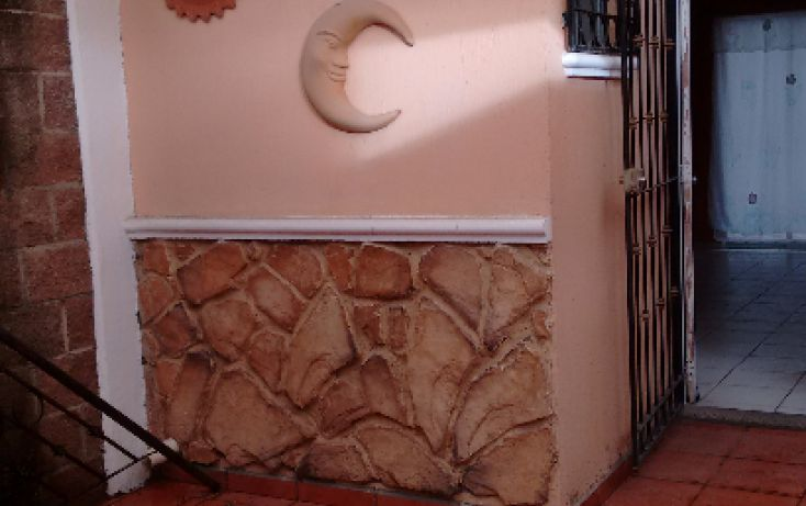 Foto de casa en venta en, arboledas de la luz, león, guanajuato, 1868600 no 03