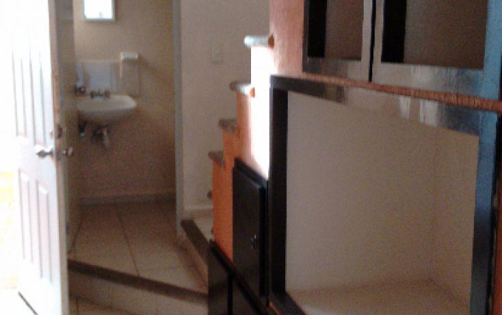 Foto de casa en venta en, arboledas de la luz, león, guanajuato, 1868600 no 04