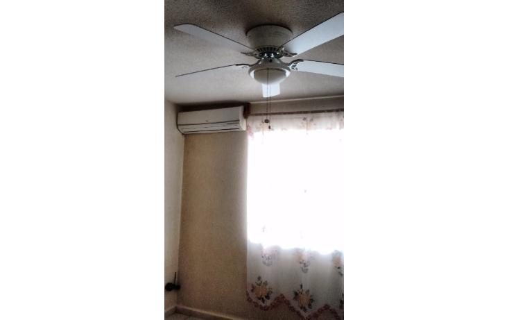 Foto de casa en venta en  , arboledas de la luz, le?n, guanajuato, 1940801 No. 06
