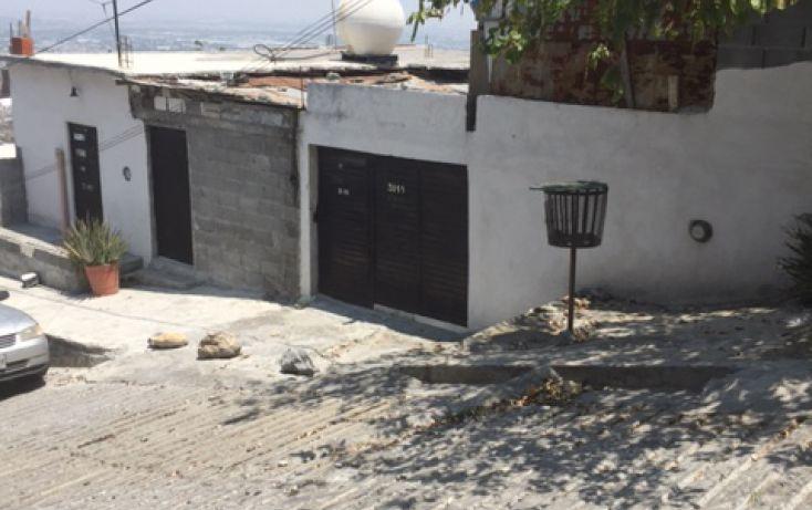 Foto de casa en venta en, arboledas de la silla, guadalupe, nuevo león, 1822308 no 01