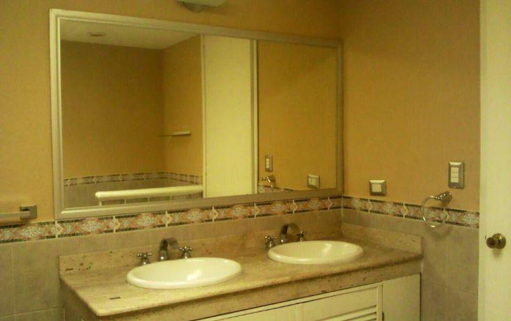 Foto de casa en venta en, arboledas de loma bella, puebla, puebla, 1684820 no 01