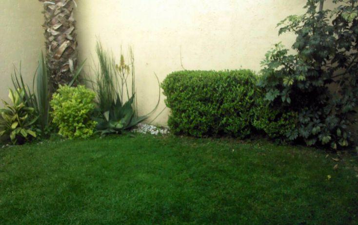 Foto de casa en venta en, arboledas de loma bella, puebla, puebla, 1684820 no 03