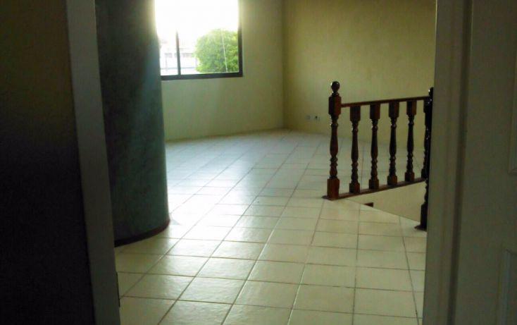 Foto de casa en venta en, arboledas de loma bella, puebla, puebla, 1684820 no 04