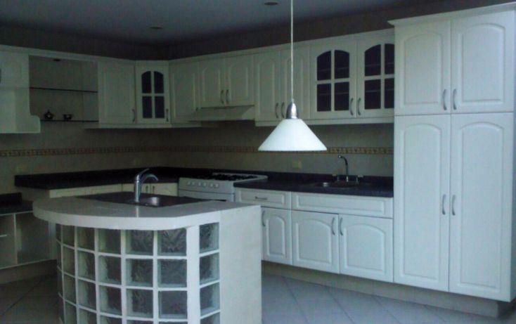 Foto de casa en venta en, arboledas de loma bella, puebla, puebla, 1684820 no 05