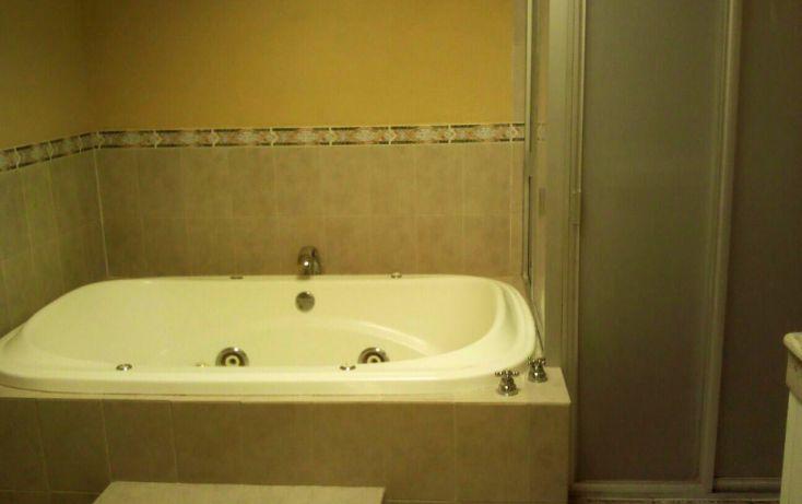 Foto de casa en venta en, arboledas de loma bella, puebla, puebla, 1684820 no 06