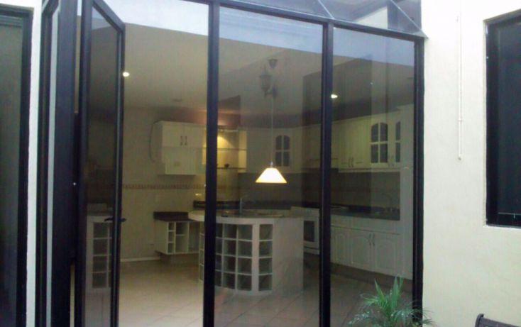 Foto de casa en venta en, arboledas de loma bella, puebla, puebla, 1684820 no 07