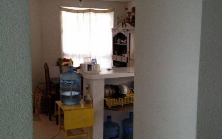 Foto de casa en venta en, arboledas de paso blanco, jesús maría, aguascalientes, 1492769 no 02