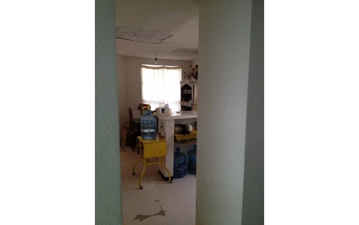 Foto de casa en venta en  , arboledas de paso blanco, jes?s mar?a, aguascalientes, 1492769 No. 02