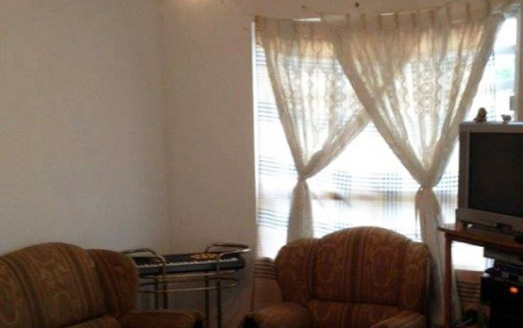 Foto de casa en venta en, arboledas de paso blanco, jesús maría, aguascalientes, 1492769 no 03