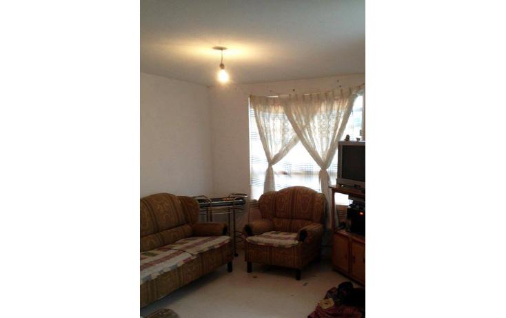 Foto de casa en venta en  , arboledas de paso blanco, jes?s mar?a, aguascalientes, 1492769 No. 03