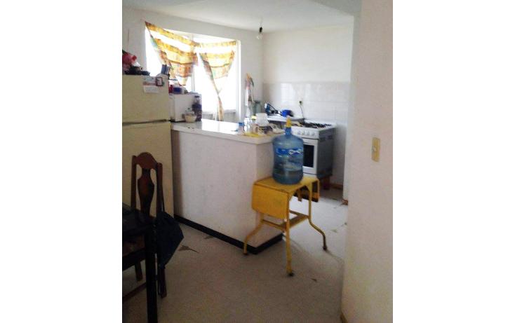 Foto de casa en venta en  , arboledas de paso blanco, jes?s mar?a, aguascalientes, 1492769 No. 04