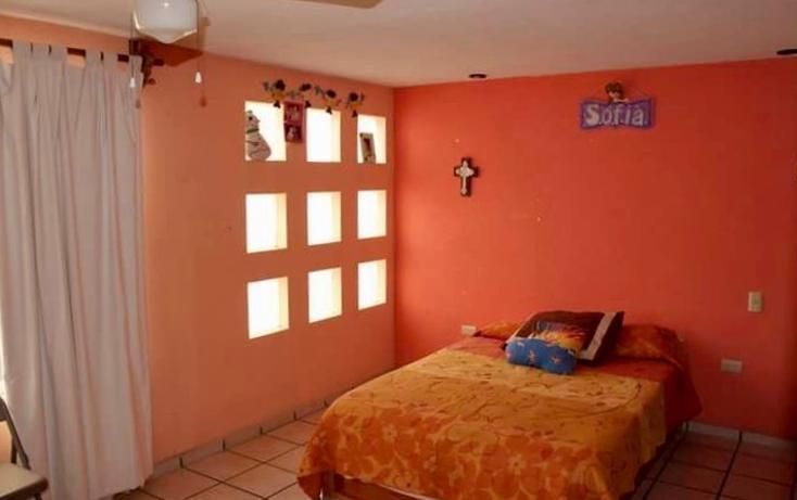 Foto de casa en venta en  , arboledas de paso blanco, jesús maría, aguascalientes, 2827616 No. 03