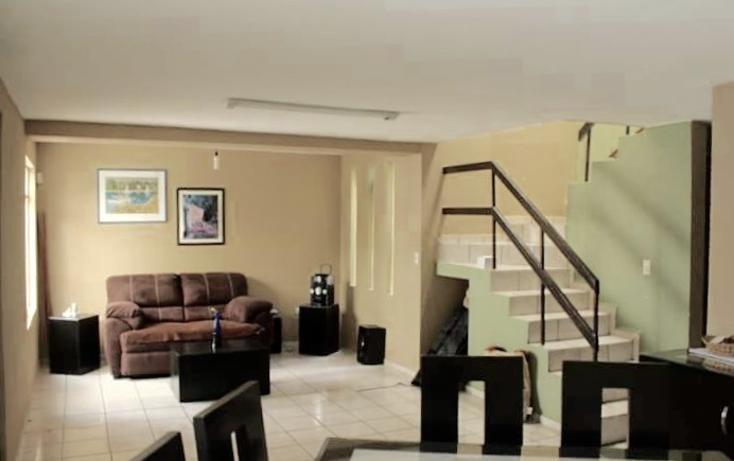 Foto de casa en venta en  , arboledas de paso blanco, jesús maría, aguascalientes, 2827616 No. 05