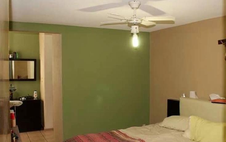Foto de casa en venta en  , arboledas de paso blanco, jesús maría, aguascalientes, 2827616 No. 06