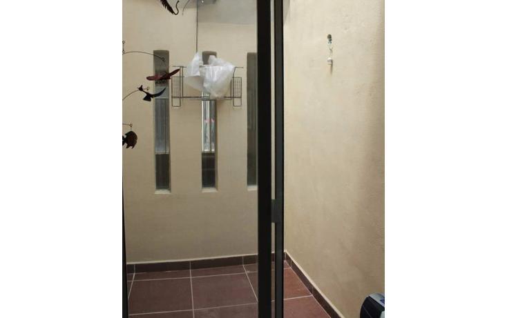 Foto de casa en venta en  , arboledas de paso blanco, jesús maría, aguascalientes, 2827616 No. 07