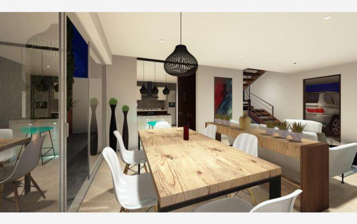 Foto de casa en venta en, arboledas de san antonio, san pedro cholula, puebla, 1905348 no 03