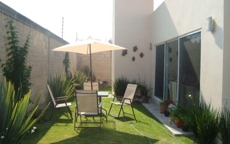 Foto de casa en condominio en venta en, arboledas de san ignacio, puebla, puebla, 1194471 no 02