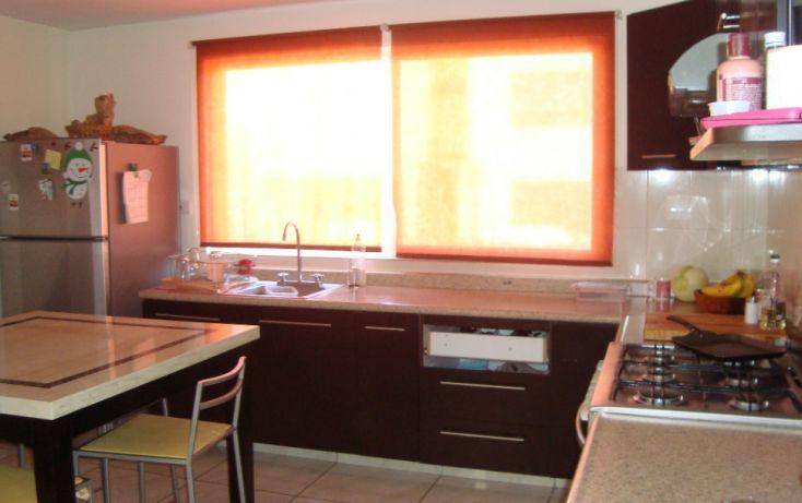 Foto de casa en condominio en venta en, arboledas de san ignacio, puebla, puebla, 1194471 no 05