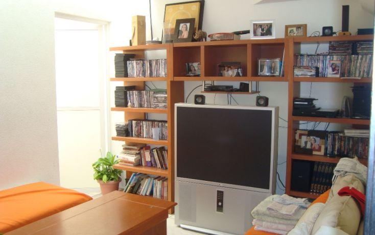 Foto de casa en condominio en venta en, arboledas de san ignacio, puebla, puebla, 1194471 no 06