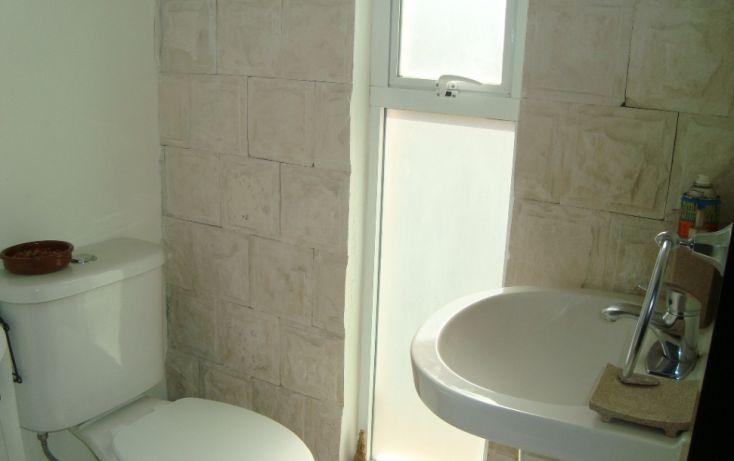 Foto de casa en condominio en venta en, arboledas de san ignacio, puebla, puebla, 1194471 no 08