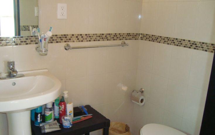 Foto de casa en condominio en venta en, arboledas de san ignacio, puebla, puebla, 1194471 no 10