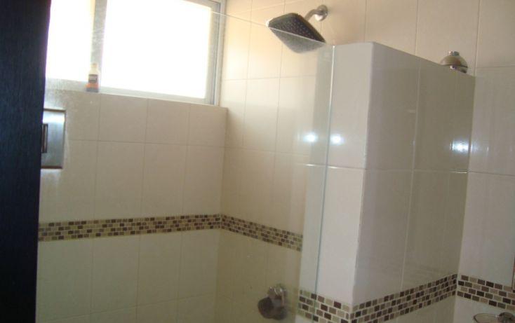 Foto de casa en condominio en venta en, arboledas de san ignacio, puebla, puebla, 1194471 no 11