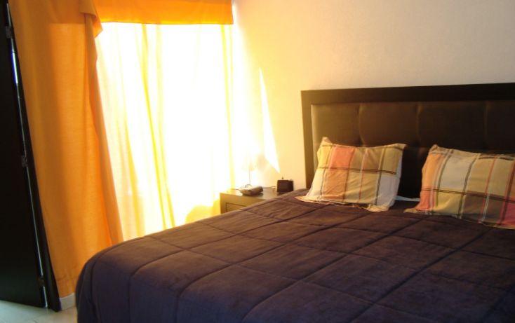 Foto de casa en condominio en venta en, arboledas de san ignacio, puebla, puebla, 1194471 no 13