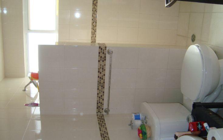Foto de casa en condominio en venta en, arboledas de san ignacio, puebla, puebla, 1194471 no 14