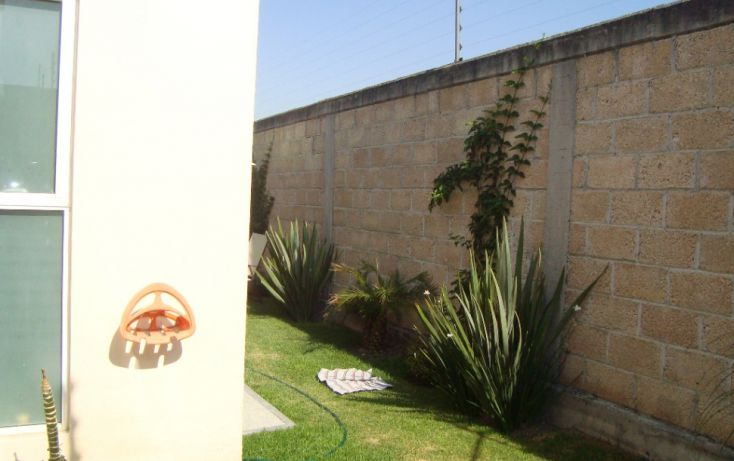 Foto de casa en condominio en venta en, arboledas de san ignacio, puebla, puebla, 1194471 no 15