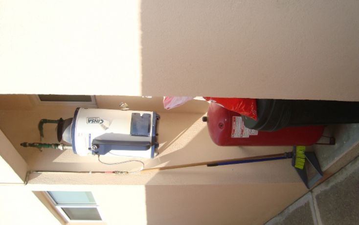 Foto de casa en condominio en venta en, arboledas de san ignacio, puebla, puebla, 1194471 no 16