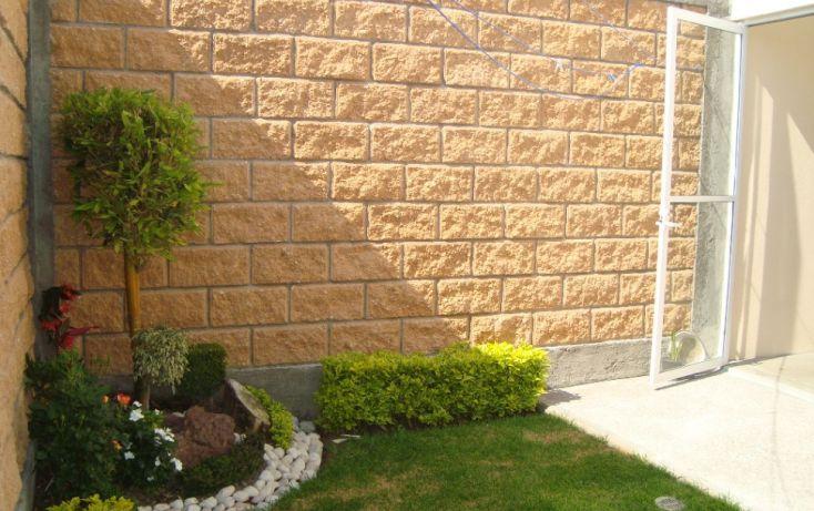 Foto de casa en condominio en venta en, arboledas de san ignacio, puebla, puebla, 1194471 no 17