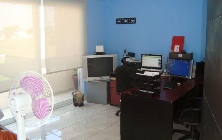 Foto de casa en condominio en venta en, arboledas de san ignacio, puebla, puebla, 1194471 no 18