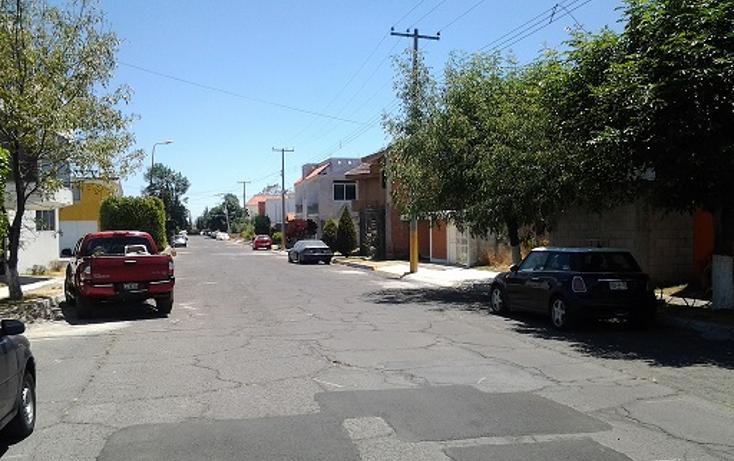 Foto de casa en venta en  , arboledas de san ignacio, puebla, puebla, 1242543 No. 02