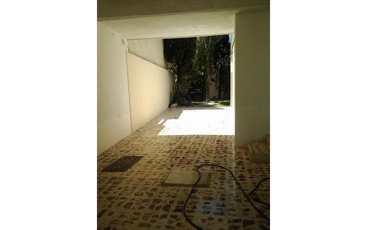 Foto de casa en venta en  , arboledas de san ignacio, puebla, puebla, 1242543 No. 04