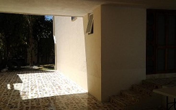 Foto de casa en venta en  , arboledas de san ignacio, puebla, puebla, 1242543 No. 05