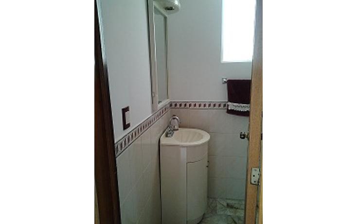 Foto de casa en venta en  , arboledas de san ignacio, puebla, puebla, 1242543 No. 06