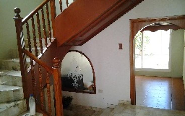 Foto de casa en venta en  , arboledas de san ignacio, puebla, puebla, 1242543 No. 07