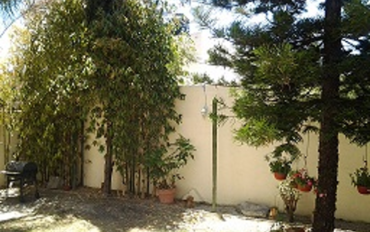 Foto de casa en venta en  , arboledas de san ignacio, puebla, puebla, 1242543 No. 08